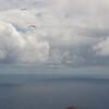 Tandem Flights-9