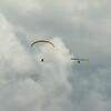Tandem Flights-14
