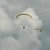 Tandem Flights-15