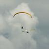 Tandem Flights-16
