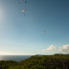 1st time in 2010 above Koko Head-13