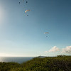 1st time in 2010 above Koko Head-14
