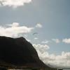 Paragliders at Makapuu-133
