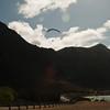 Paragliders at Makapuu-137