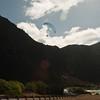 Paragliders at Makapuu-138