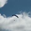 Paragliders at Makapuu-131