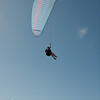 Paragliders at Makapuu-143