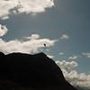 Paragliders at Makapuu-132