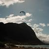 Paragliders at Makapuu-139