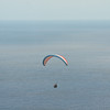 Paragliders at Makapuu-4