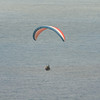 Paragliders at Makapuu-2