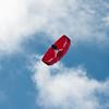 Speedwing flyby-6