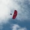 Speedwing flyby-5