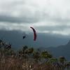 Speedwing flyby-10