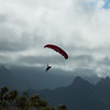 Speedwing flyby-9