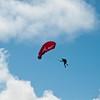 Speedwing flyby-8