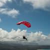Speedwing flyby-20
