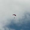 Speedwing flyby-1