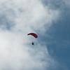 Speedwing flyby-2