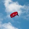 Speedwing flyby-7
