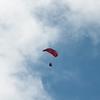Speedwing flyby-3