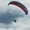 Paraglider Action-20
