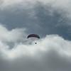 Paraglider Action-15