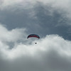Paraglider Action-15