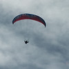 Paraglider Action-17