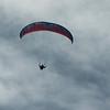 Paraglider Action-17