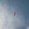 Paraglider Action-4