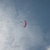 Paraglider Action-4
