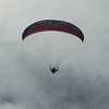 Paraglider Action-18