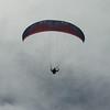 Paraglider Action-18