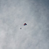 Paraglider Action-8