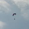 Paraglider Action-16