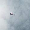 Paraglider Action-10