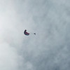 Paraglider Action-10