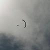 Paraglider Action-12