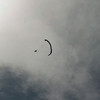 Paraglider Action-12
