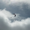 Paraglider Action-14
