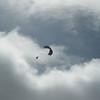 Paraglider Action-14