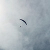 Paraglider Action-11