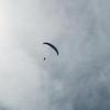 Paraglider Action-11