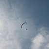 Paraglider Action-6