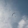 Paraglider Action-6