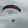 Paraglider Action-19