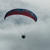 Paraglider Action-19