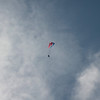 Paraglider Action-5