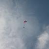 Paraglider Action-5